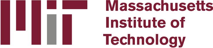 logo-mit.png