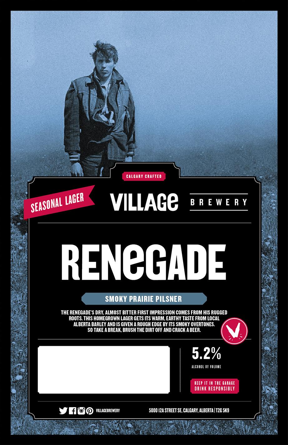 Renegade Poster Final.jpg