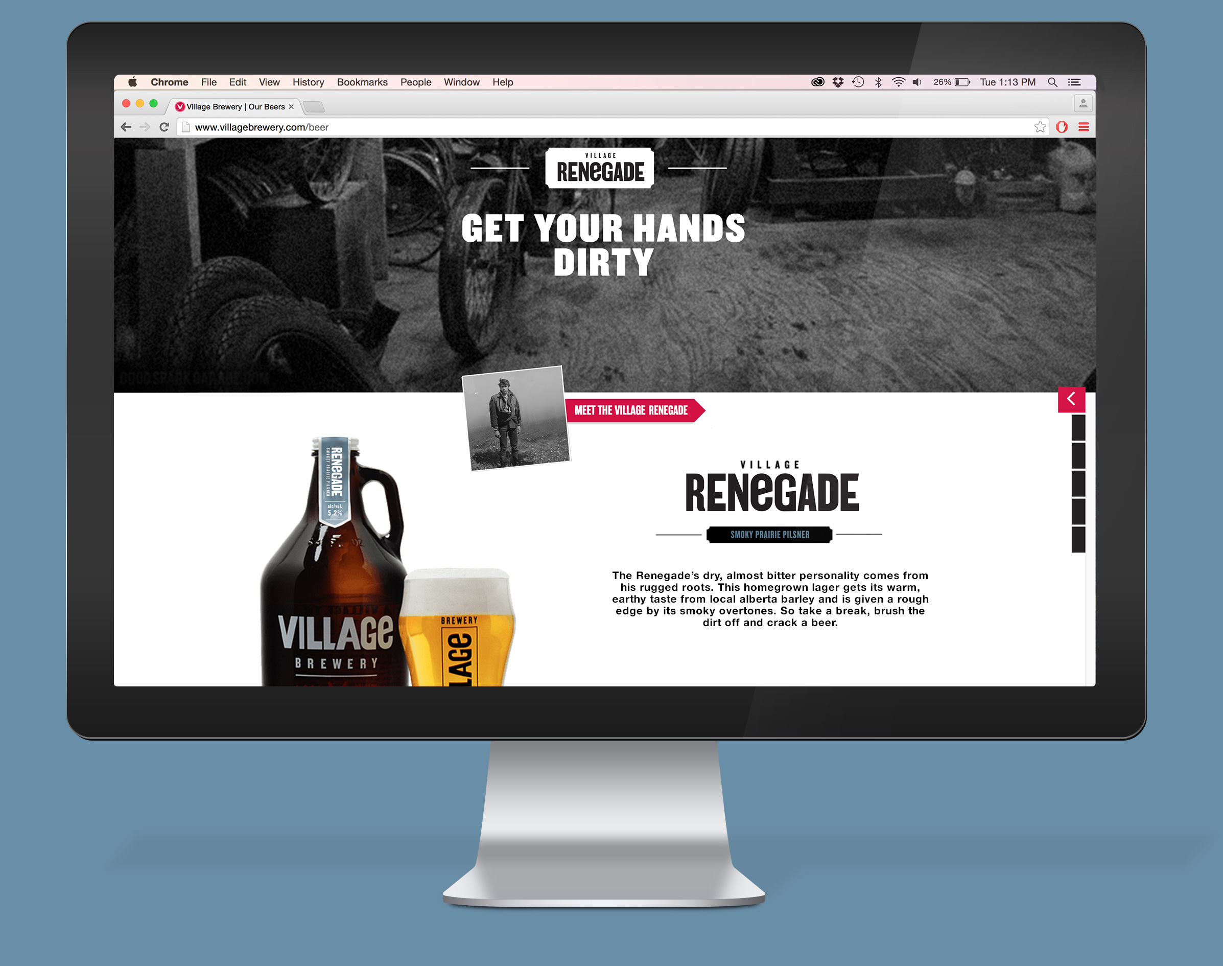 renegade website mockup.jpg