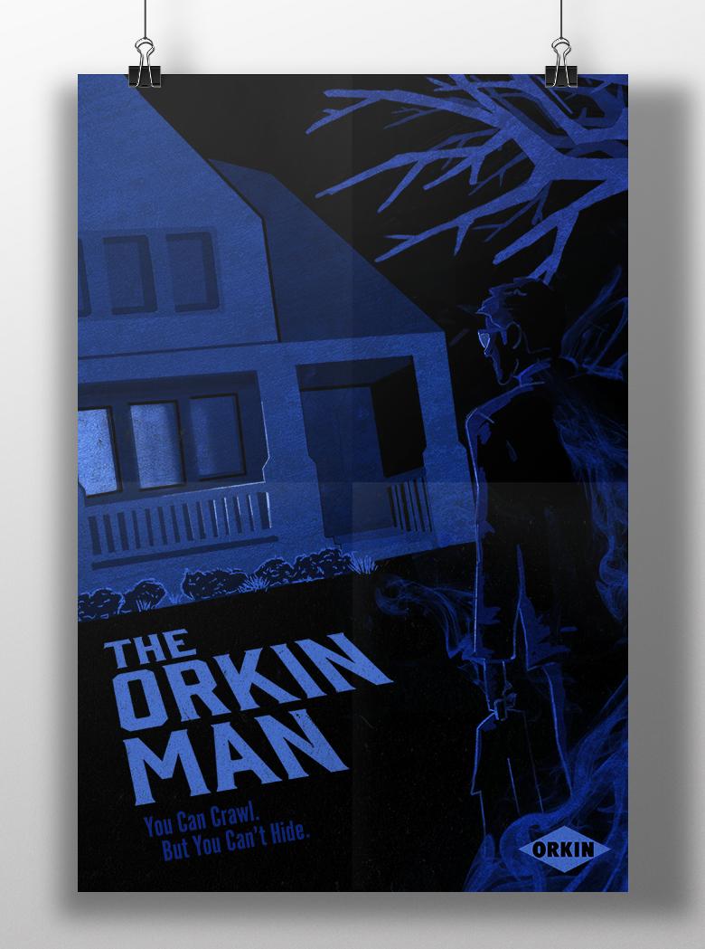 orkin poster.jpg