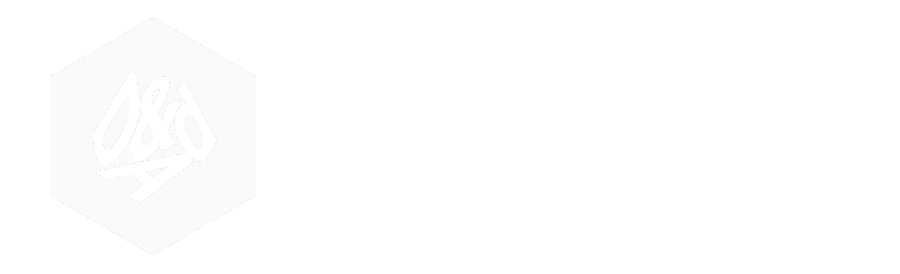 d and ad website2.png