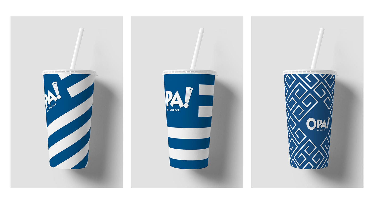 final3cups.png