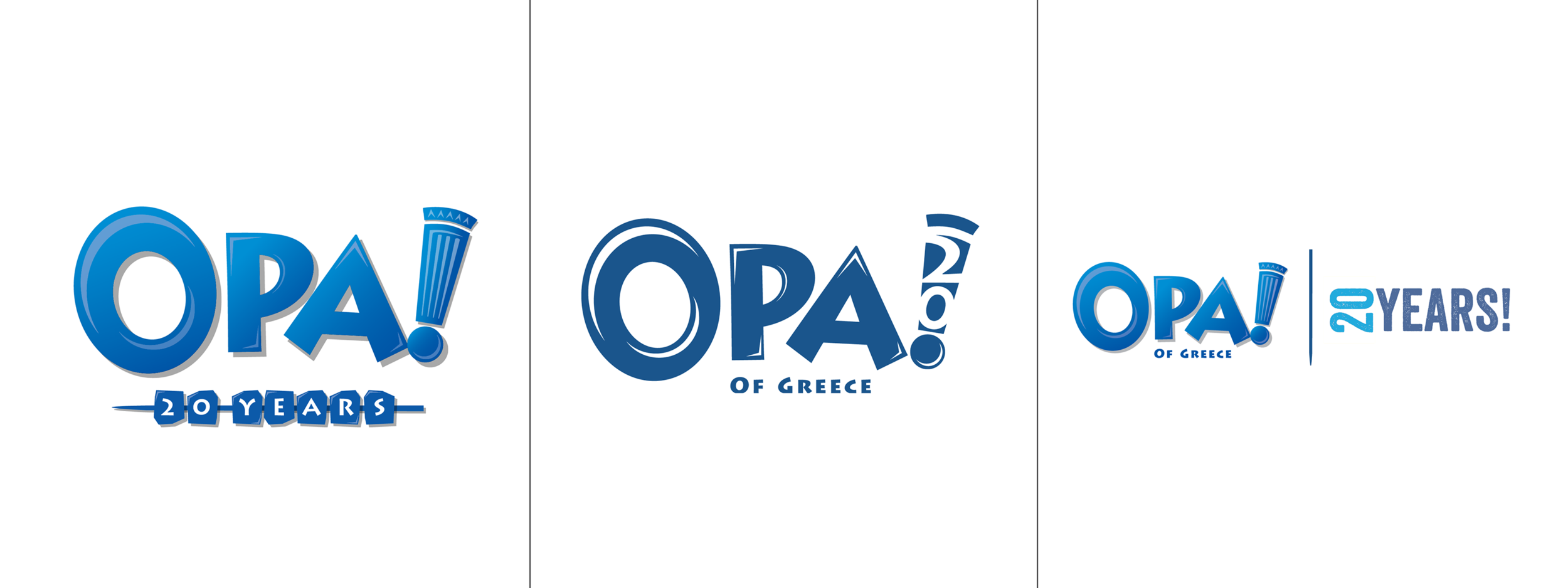 OPA20_3options.png
