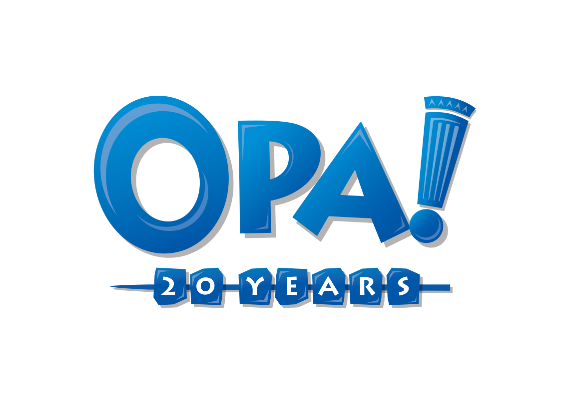 OPA_20YEARS_blue.jpg