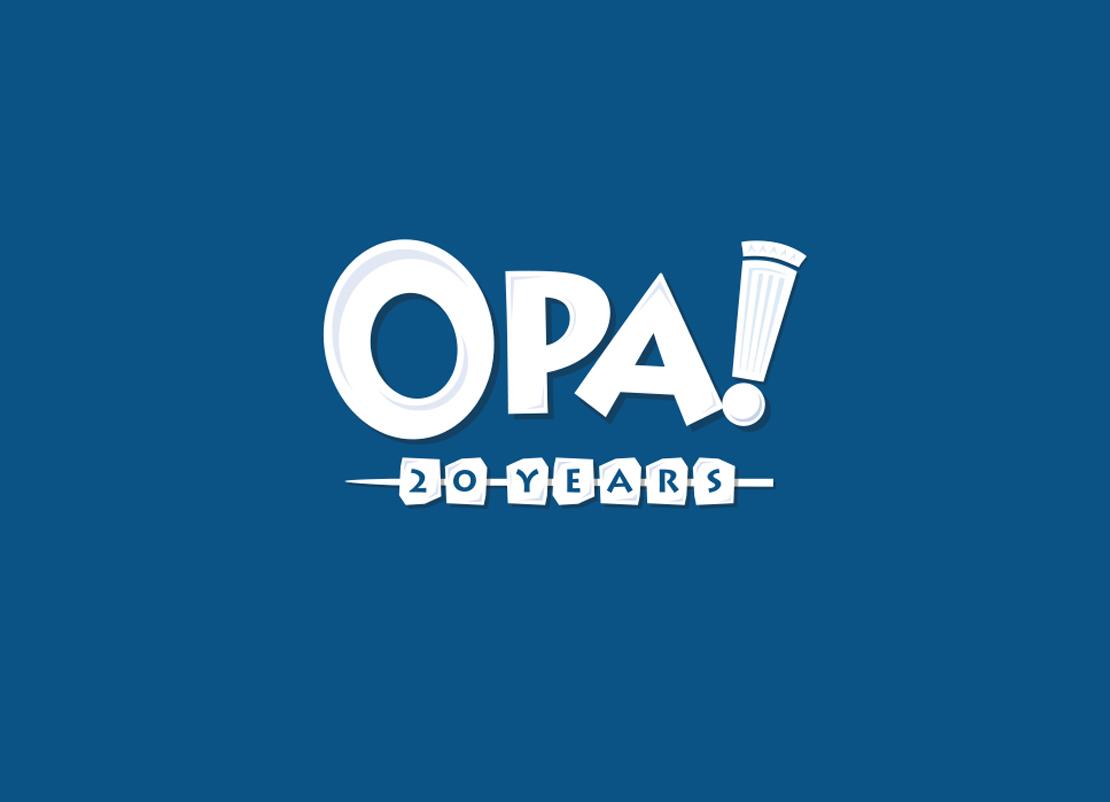 opa20_cover.jpg