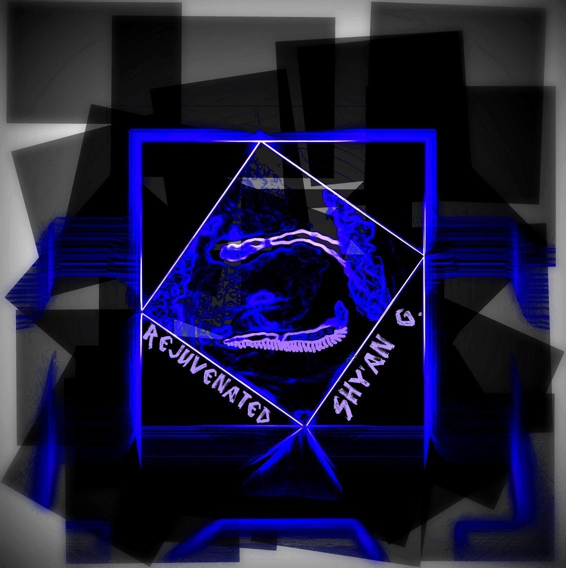 Rejuvenated-MIXTAPE COVER.jpg