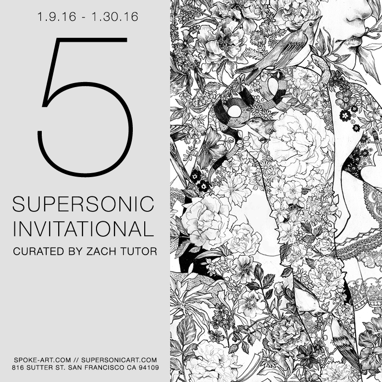 supersonic5