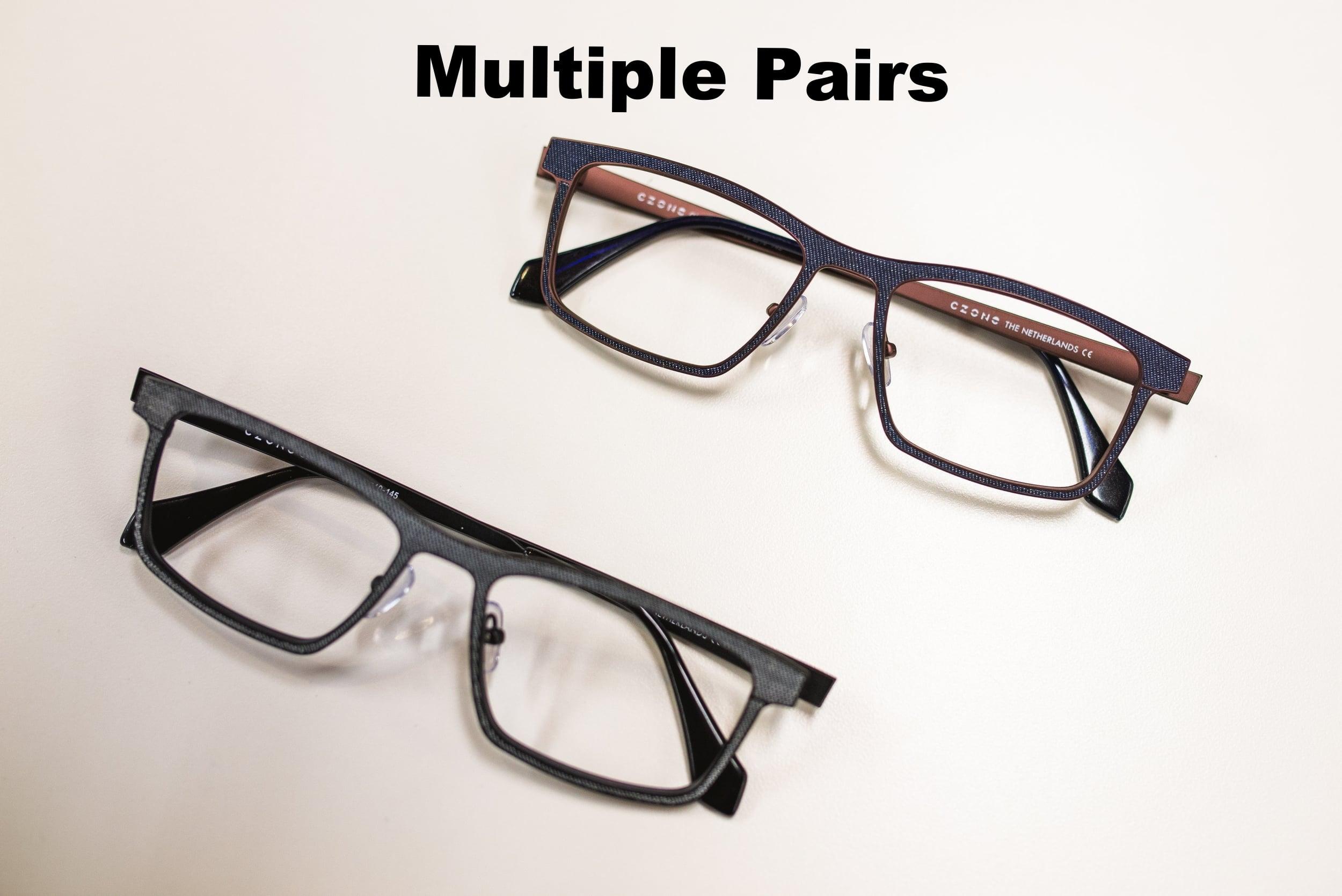 Optometrist-final-0047.jpg