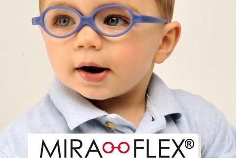 Miraflex