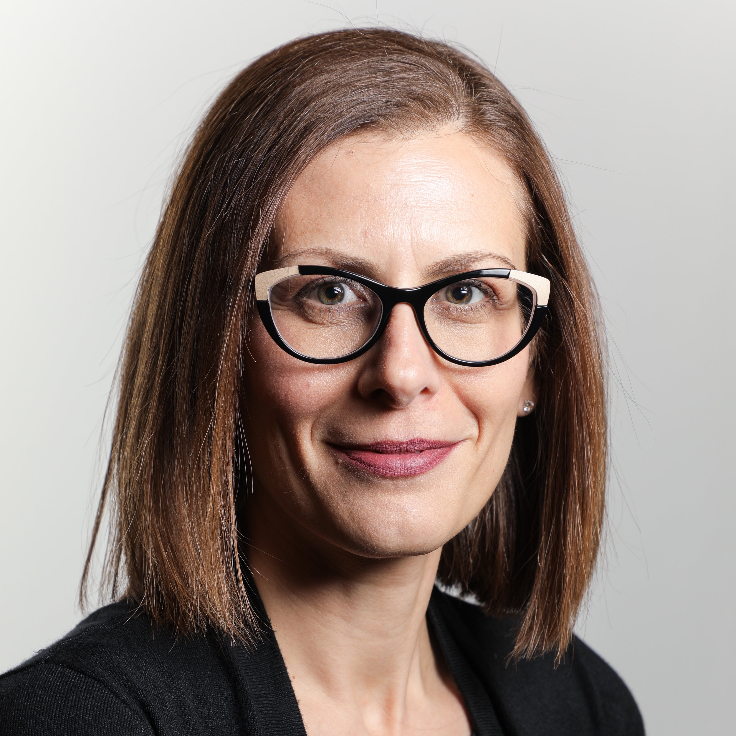 Dr. Elisa Fiorentino