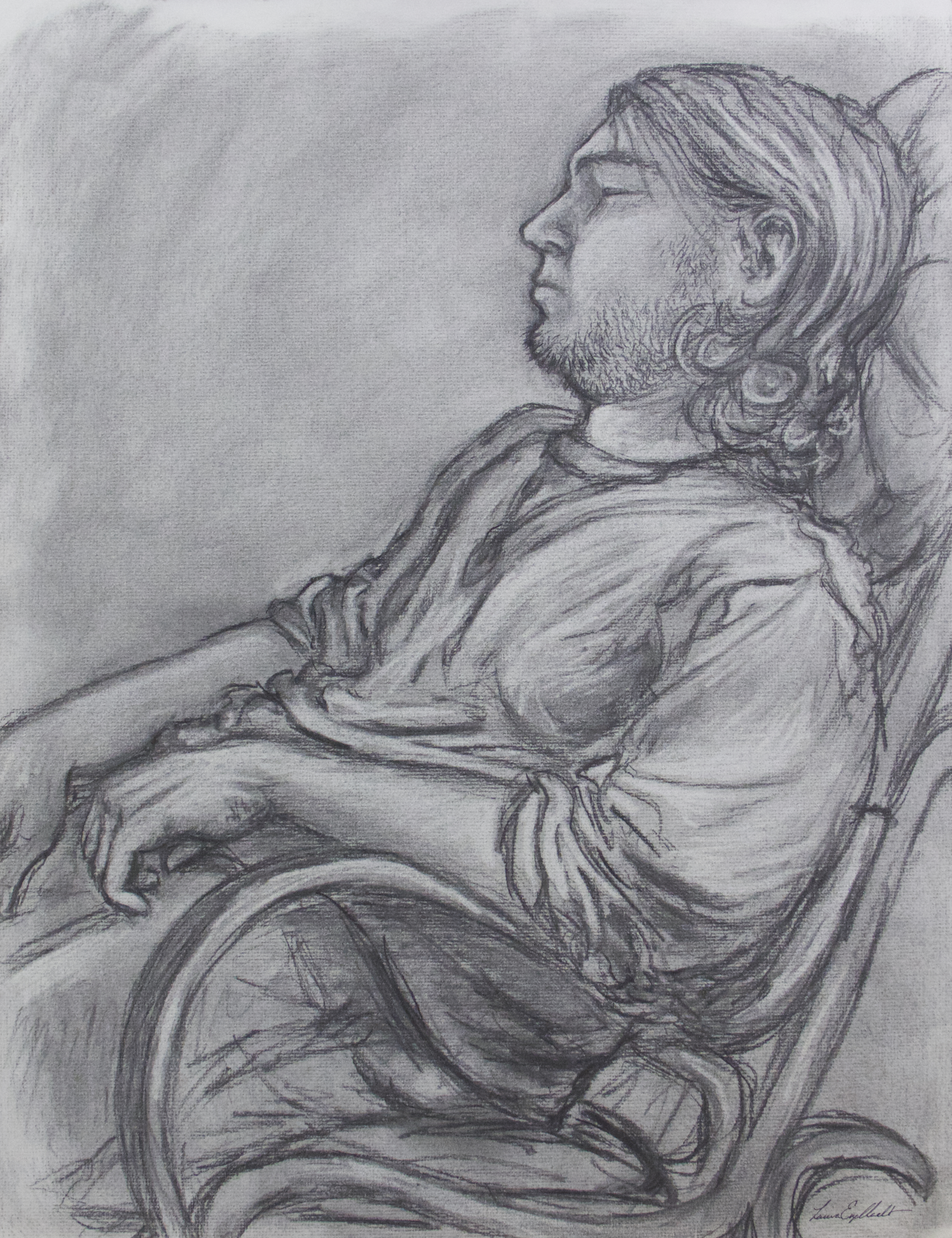 Sleeping Figure_18x24_Charcoal.jpeg