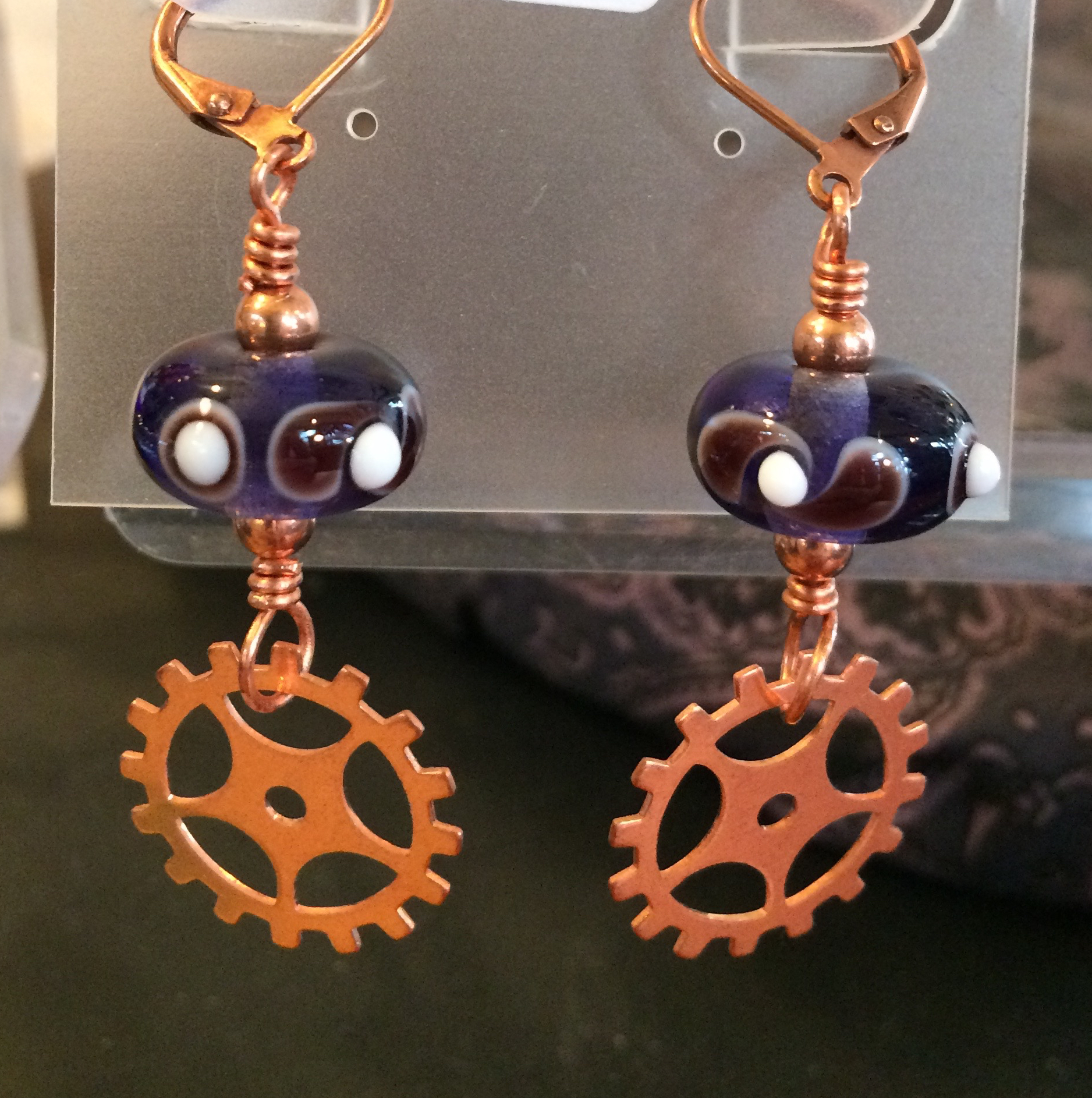 Purple & Copper steampunk.jpeg