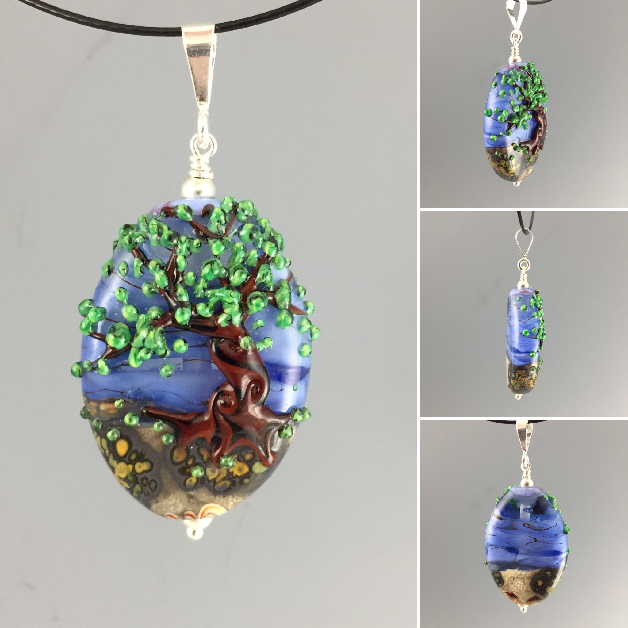 Lonely Tree Pendant.jpg