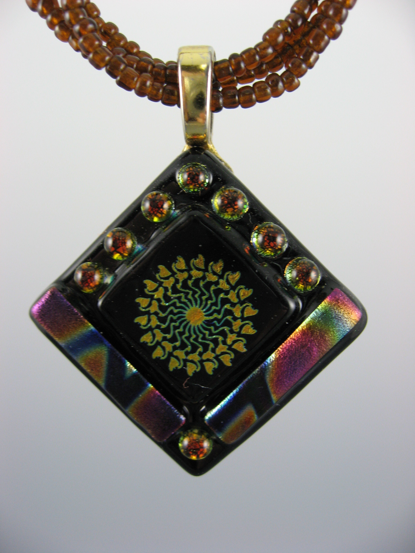 New jewelry for Zapp 014.jpg