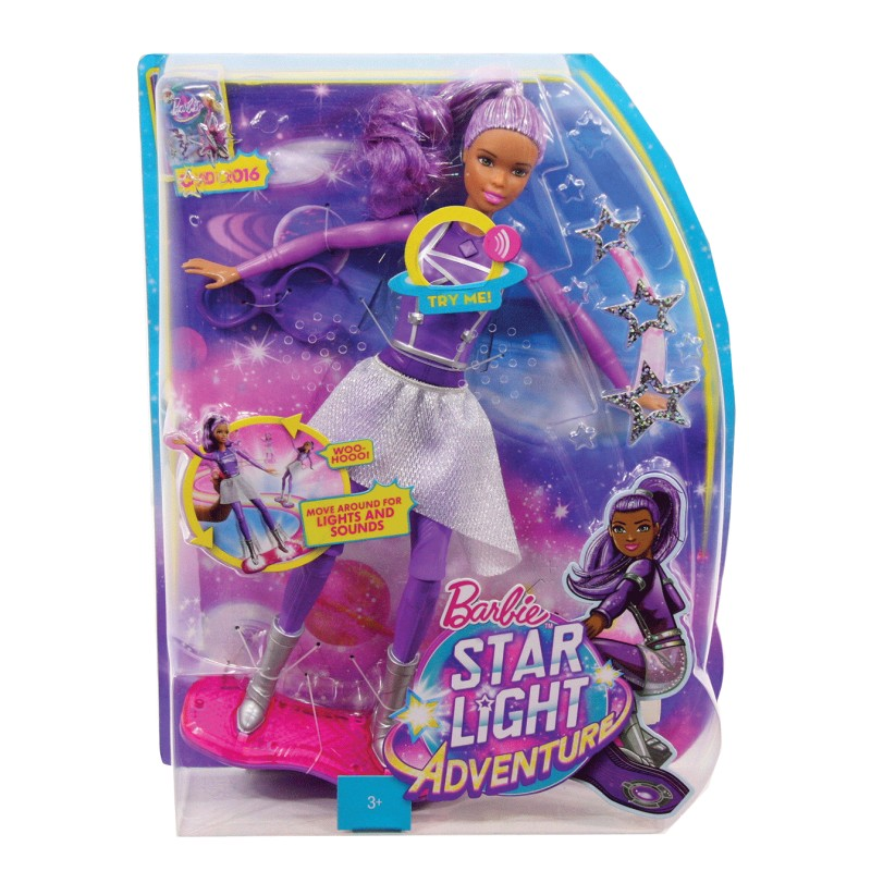 barbie-starlight-co-lead-doll.jpg