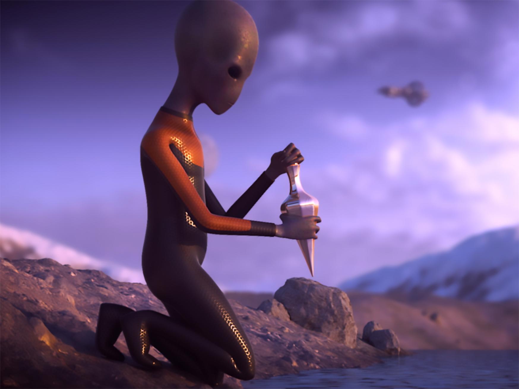 Alien Intrusion - Unmasking a Deception .jpg