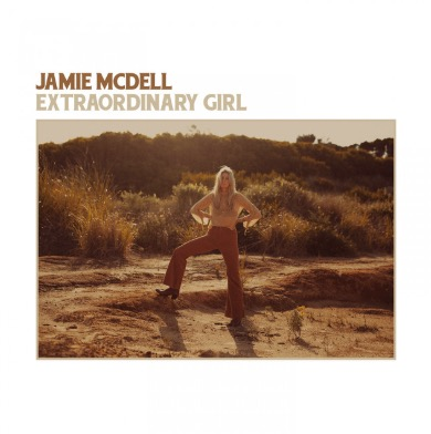 Jamie McDell - Extraordinary Girl.jpg