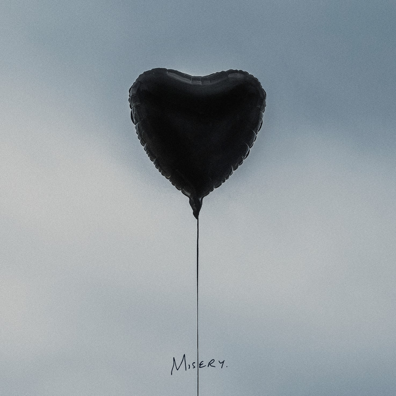 Amity Affliction - Misery.JPG