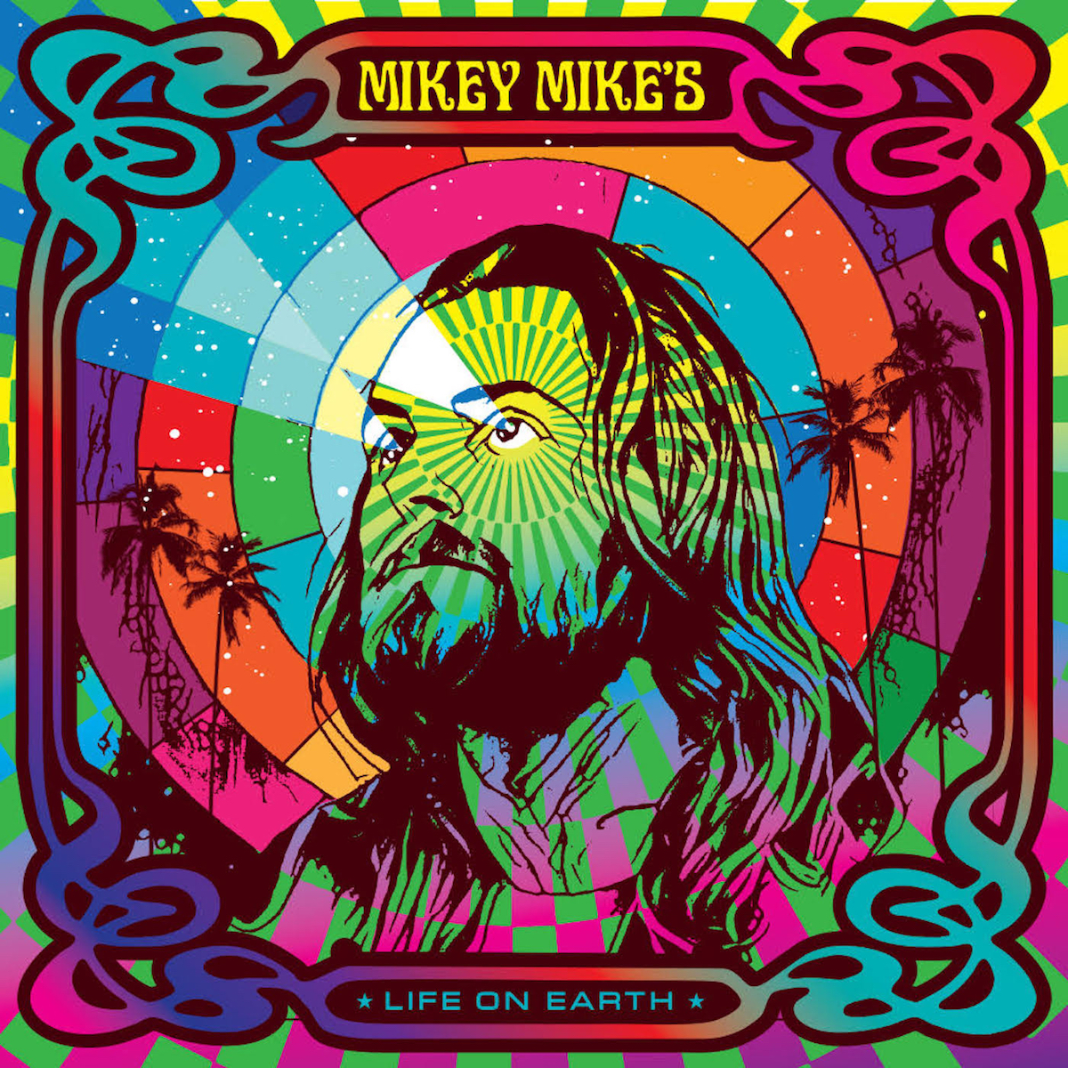 Mikey Mike's - Life on Earth.jpg