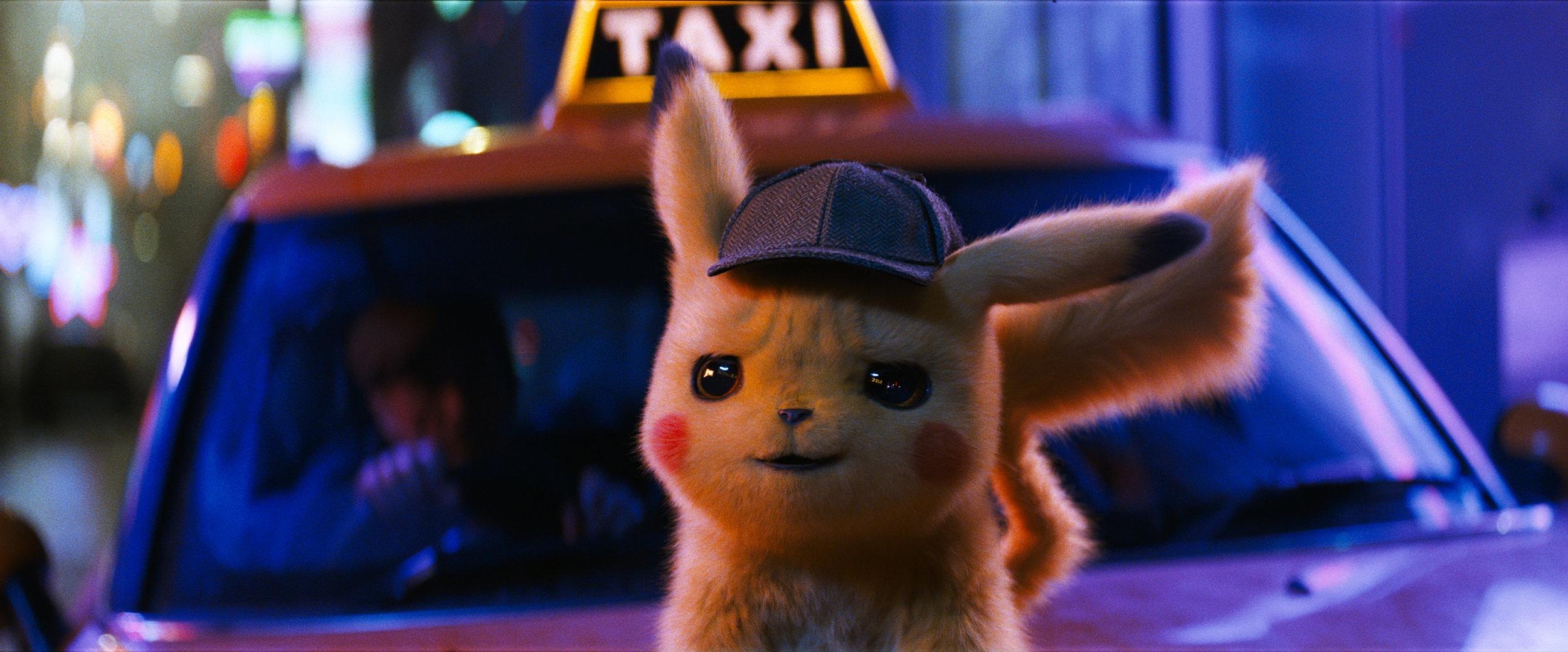 Detective Pikachu.jpeg