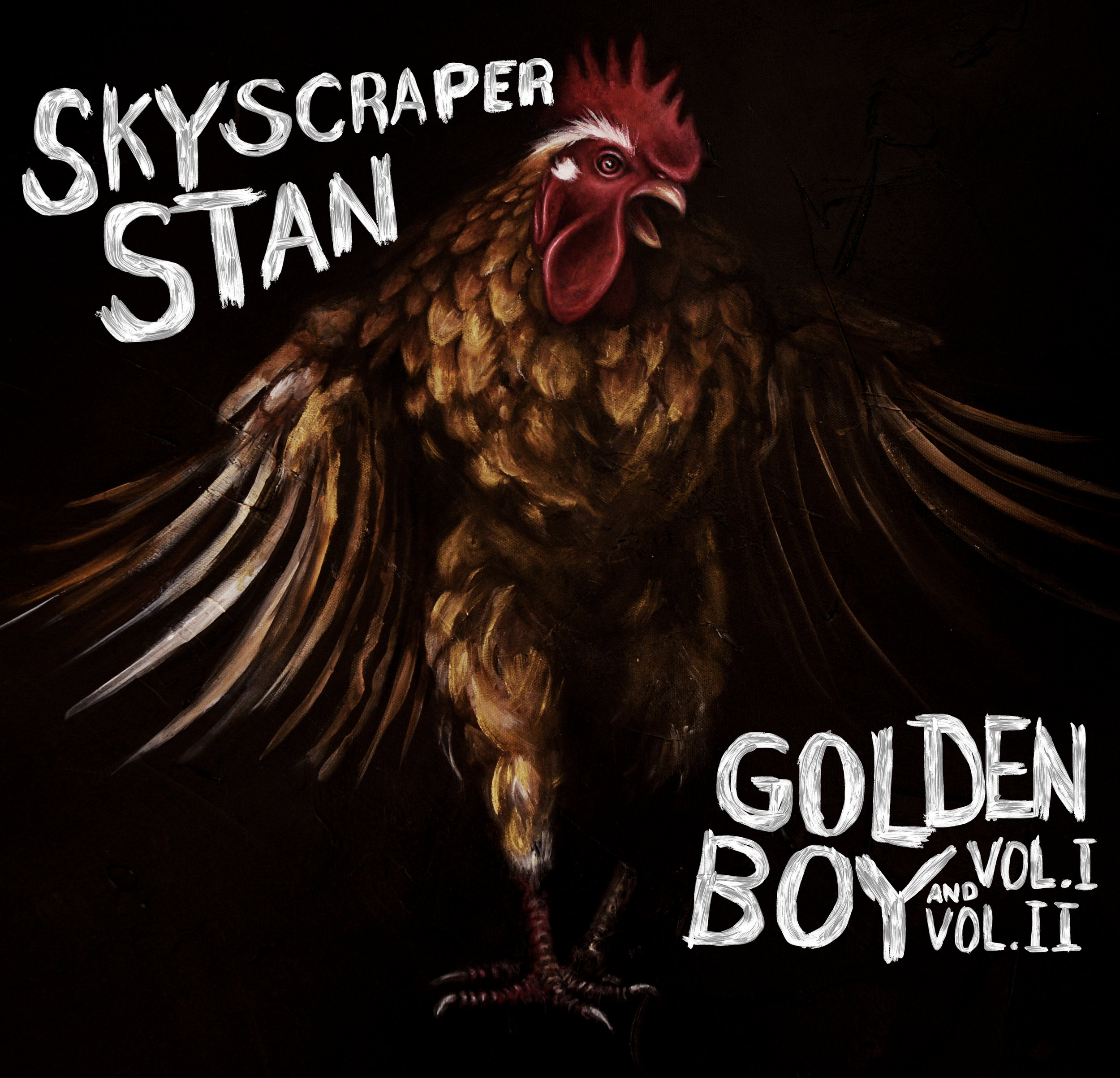 Skyscraper Stan - Golden Boy.jpg