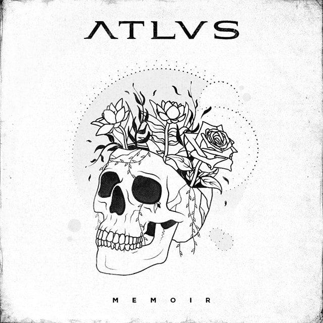 ATLVS - Memoir.jpg