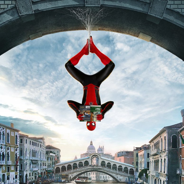 Spider-Man-Far-From-Home-Poster-1.jpg