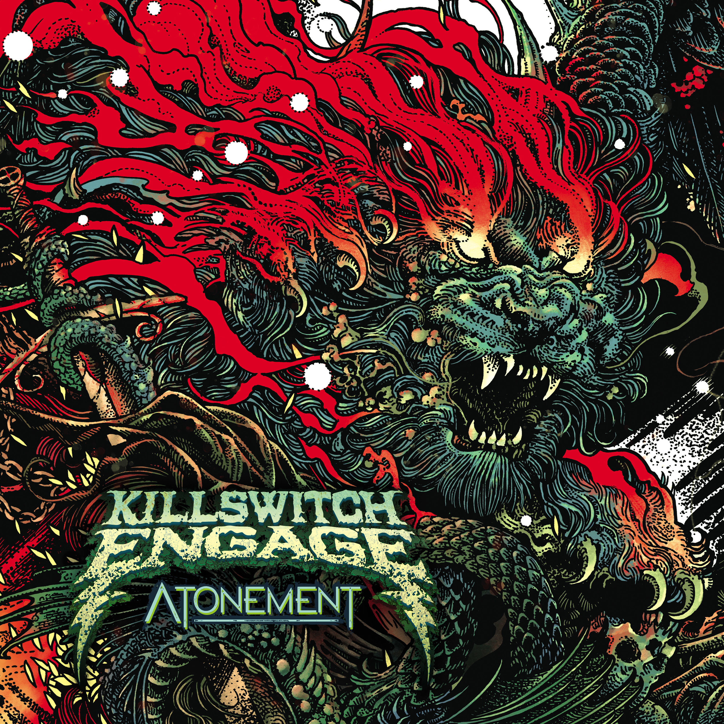 Killswitch Engage - Atonement.jpg