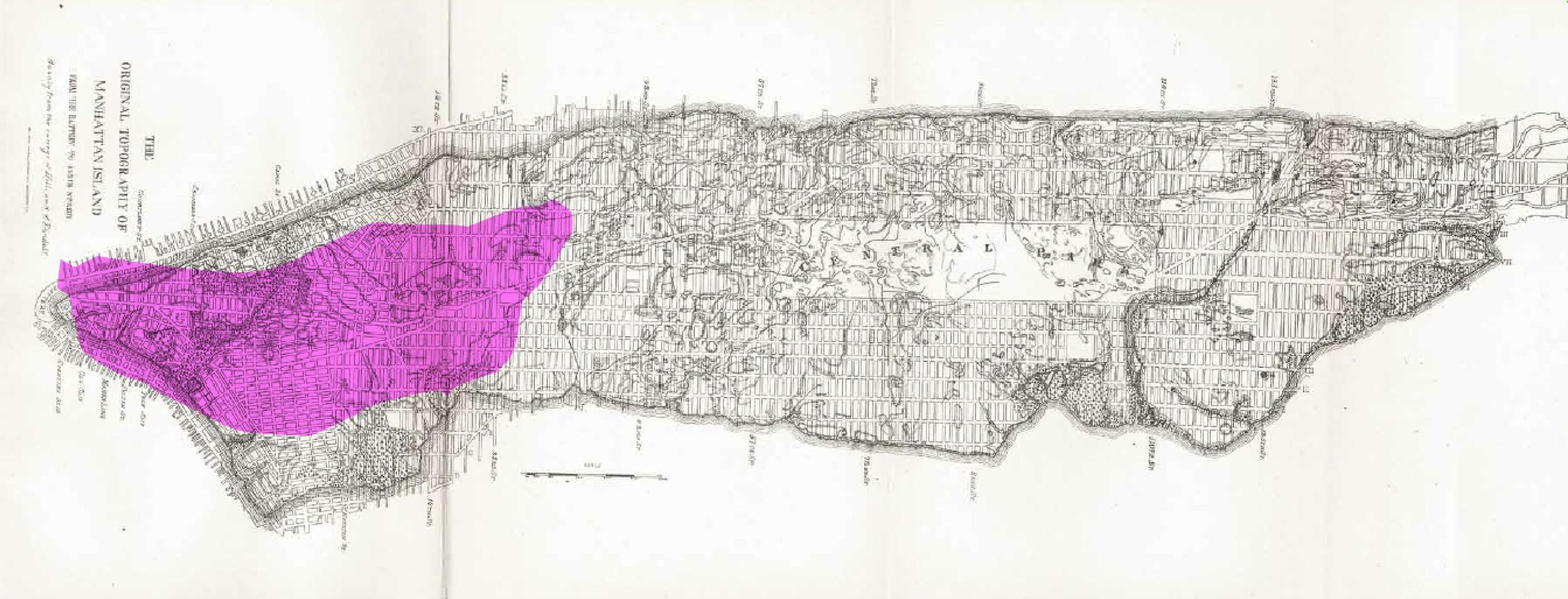 Rhun V.S. Manhattan