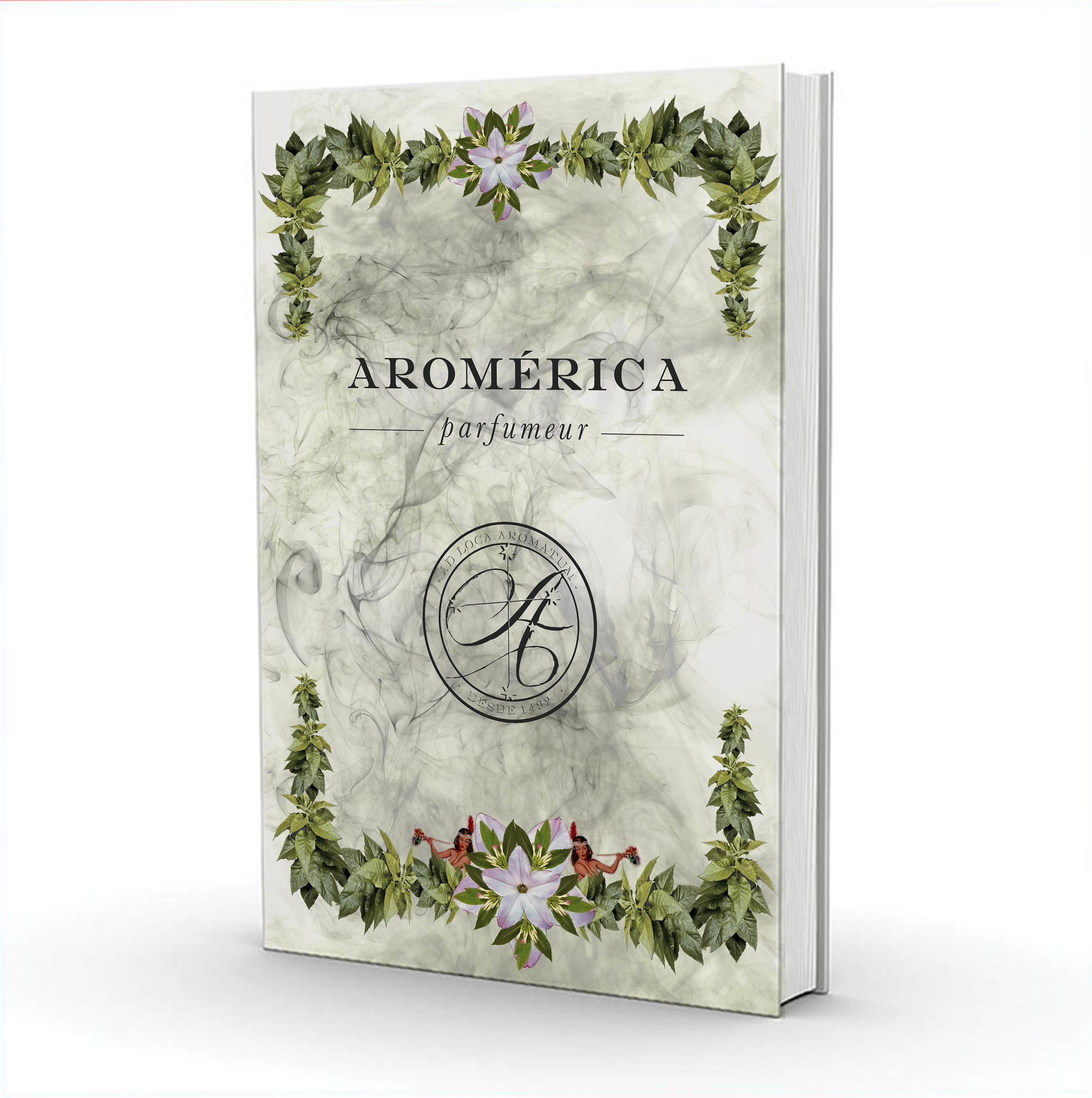 Aromerica-Book.jpg