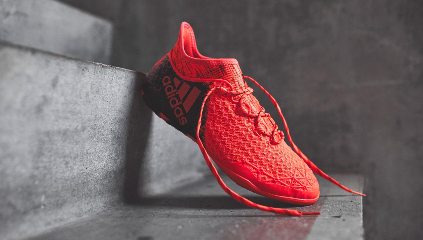 adidas-x-street-red-blk-img3.jpg