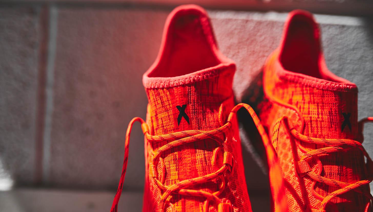 adidas-x-street-red-blk-img7.jpg