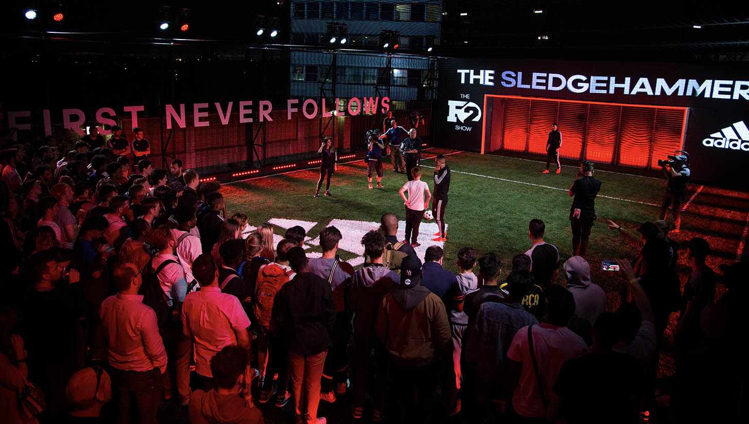 f2-show-episode-1-soccerbible_0006_edited-1-of-7.jpg