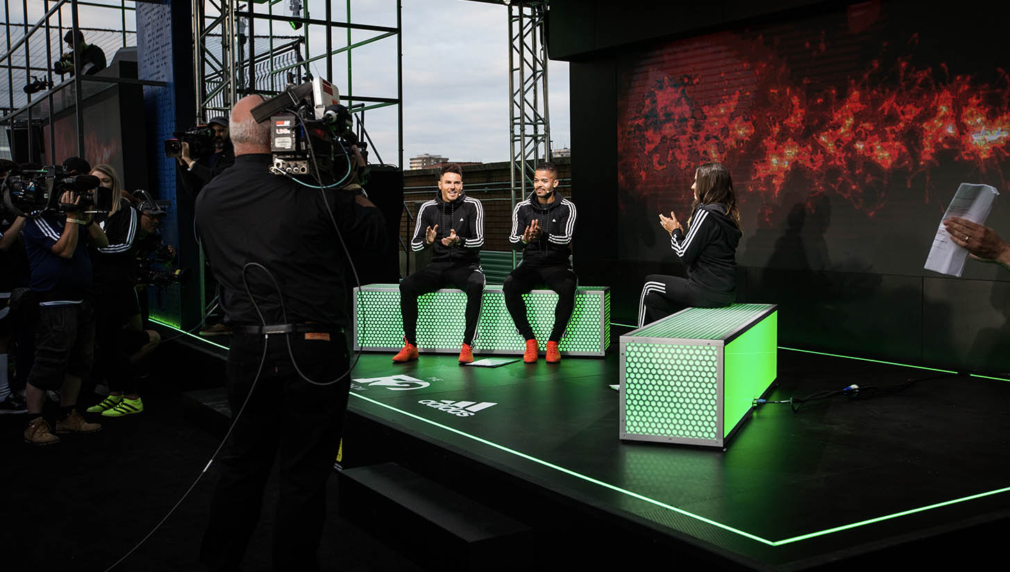 f2-show-episode-1-soccerbible_0015_edited-2-of-3.jpg