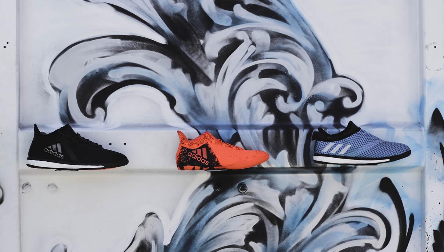 chelsea-x-adidas-la_0026_untitled-14.jpg