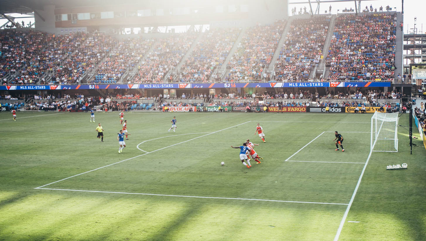 web-all-star-mls-soccerbible_0004_img_5187.jpg