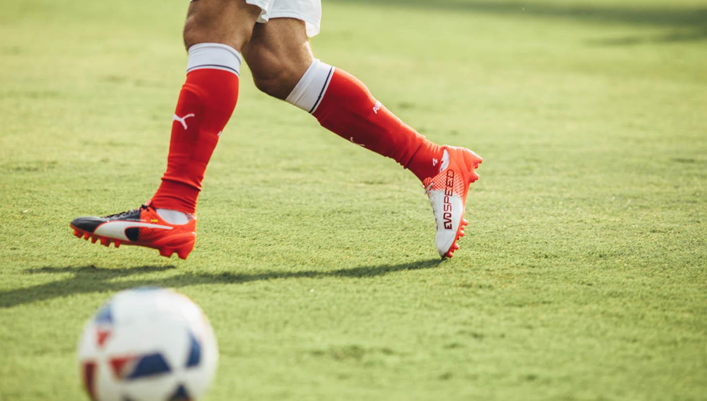 web-all-star-mls-soccerbible_0003_img_7867.jpg
