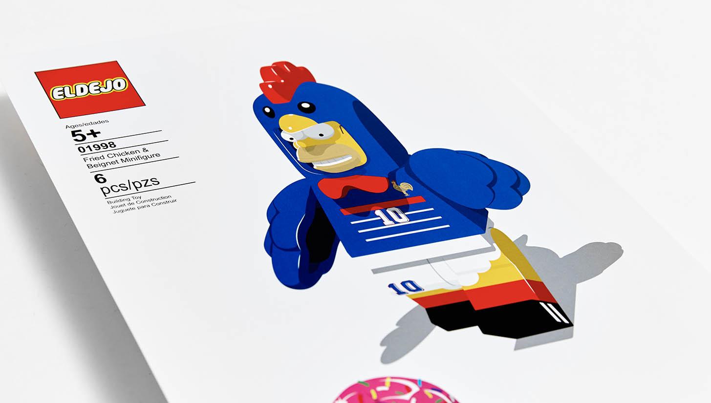 eldejo-prints-lego_0004_eldejo-10.jpg