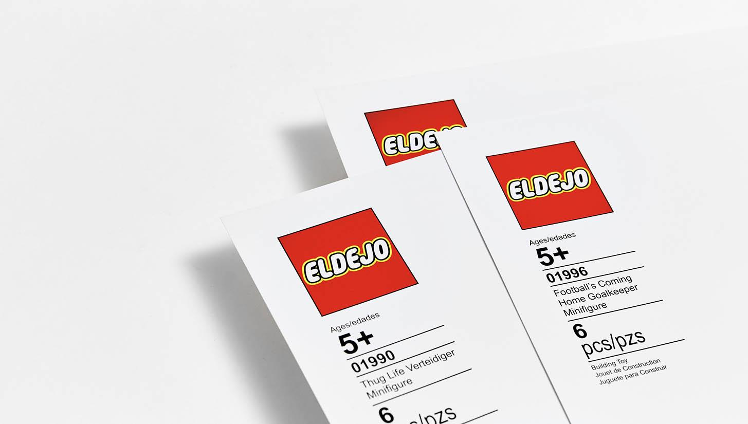 eldejo-prints-lego_0003_eldejo-11.jpg