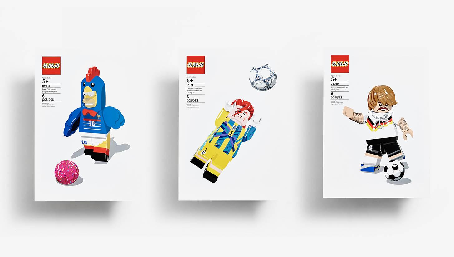 eldejo-prints-lego_0000_eldejo.jpg