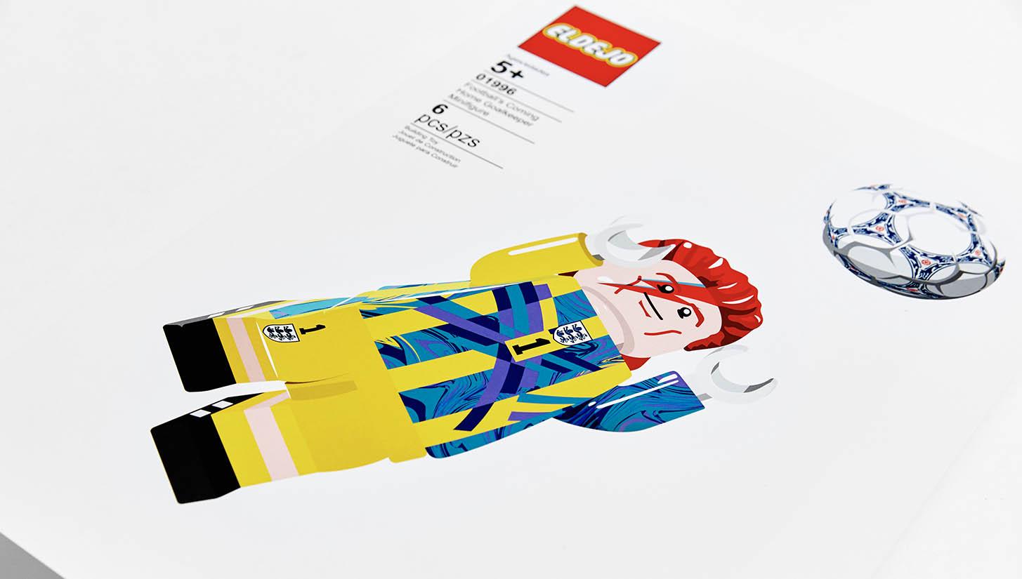 eldejo-prints-lego_0006_eldejo-8.jpg