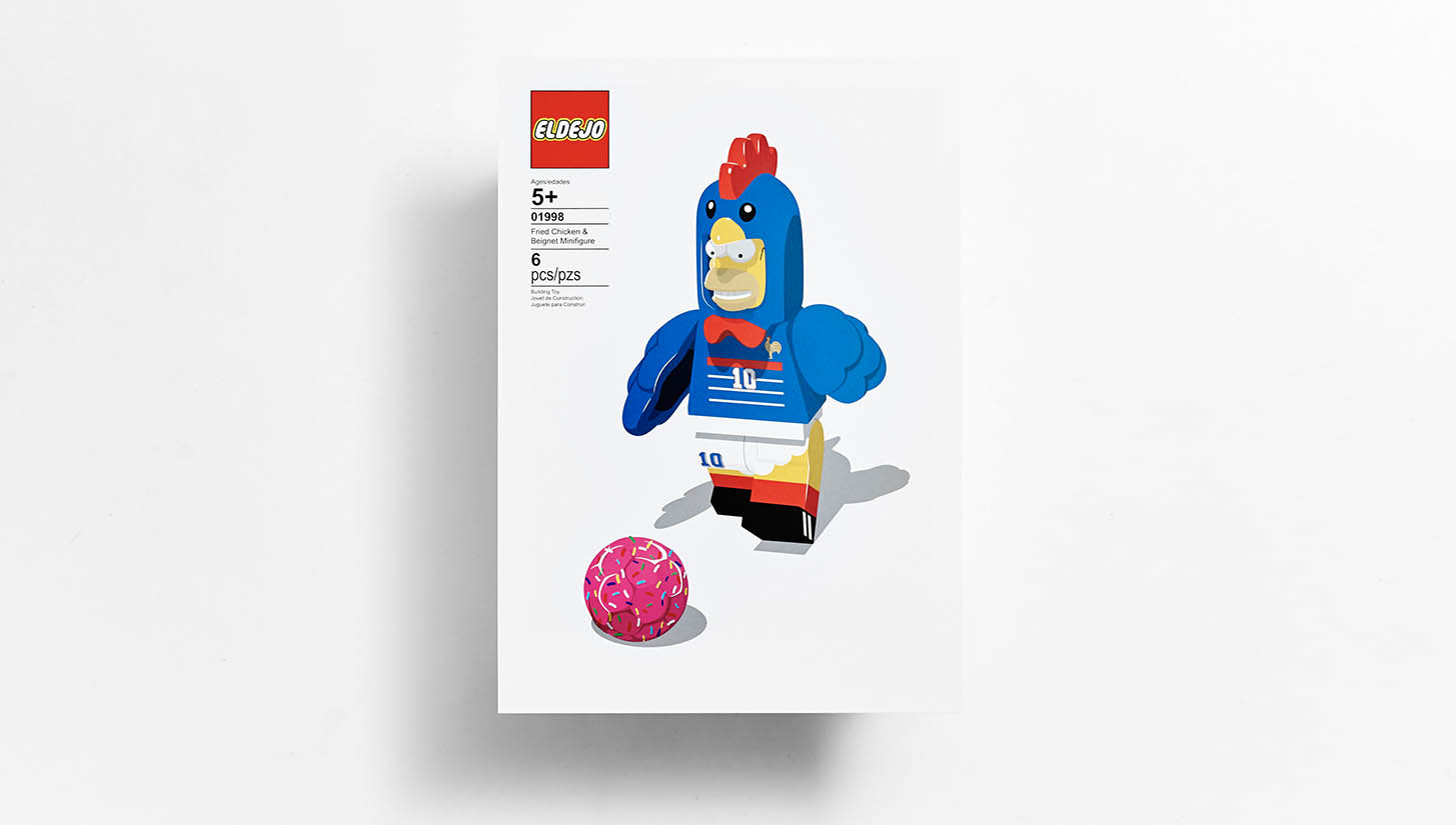 eldejo-prints-lego_0012_eldejo-2.jpg
