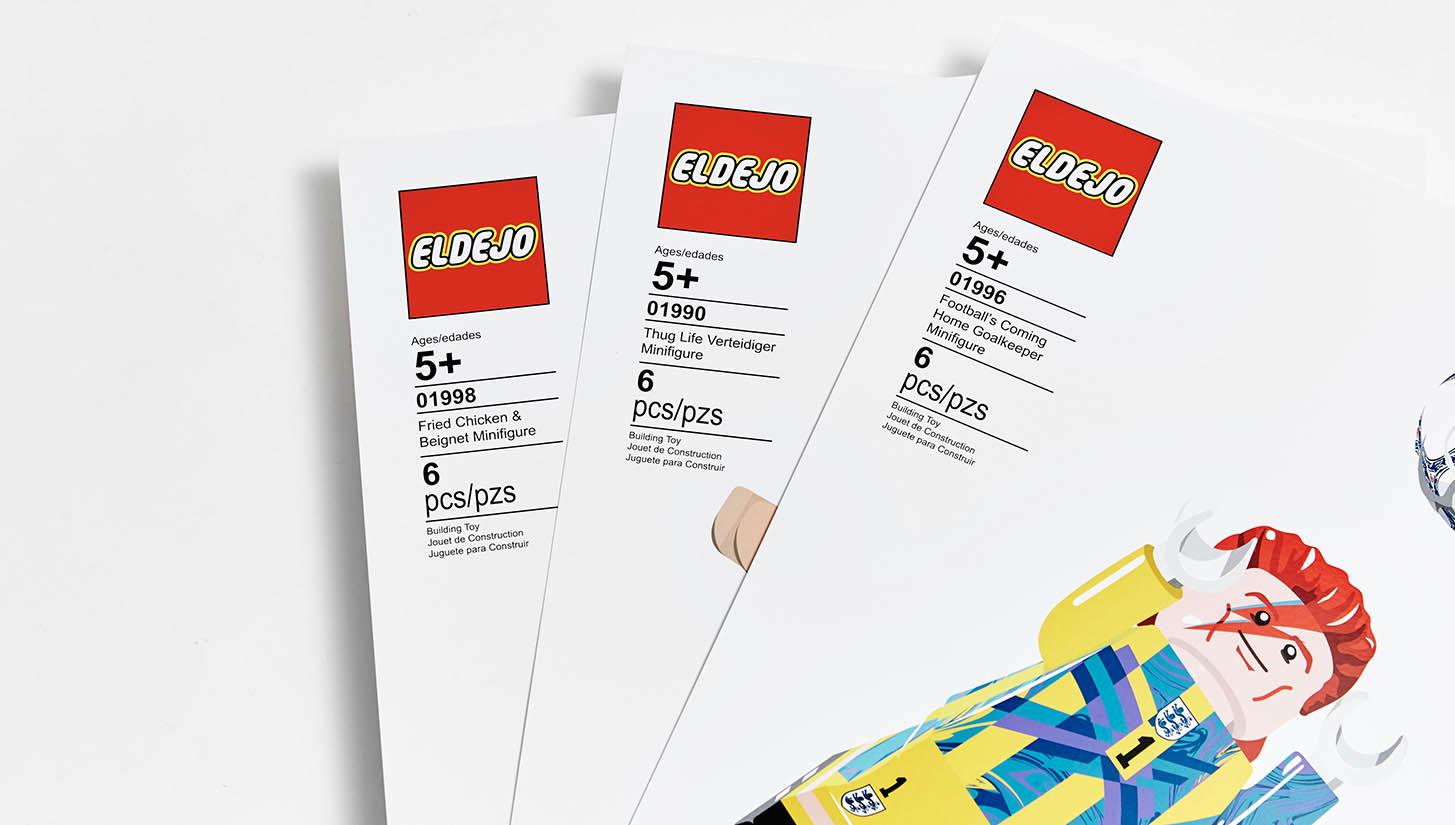 eldejo-prints-lego_0002_eldejo-12.jpg