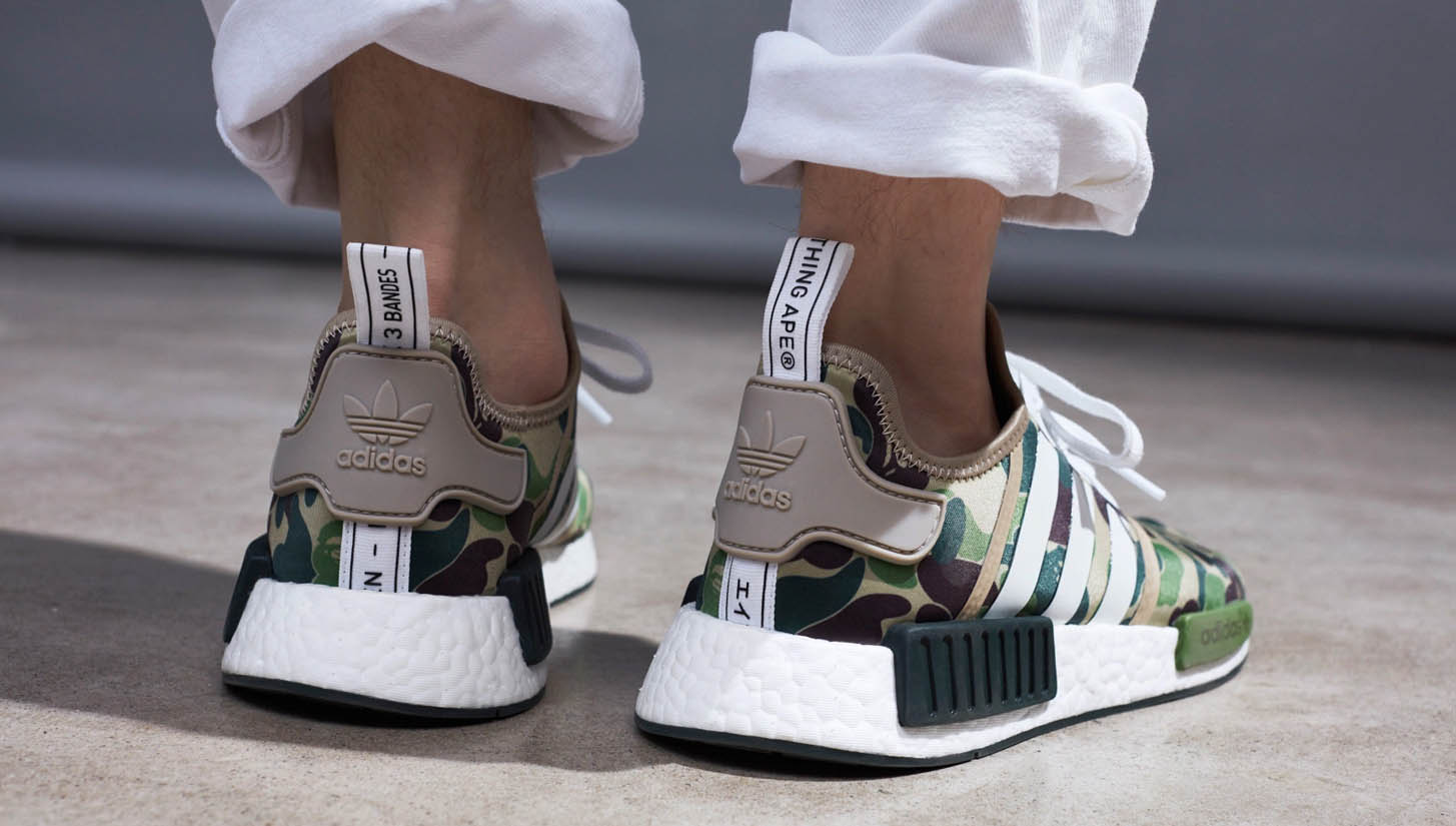 bape-adidas-originals_0002_layer-3.jpg