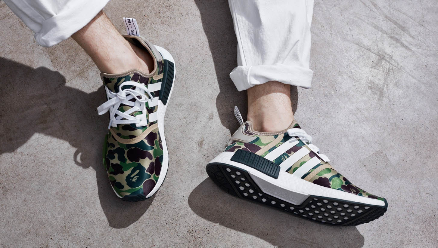 bape-adidas-originals_0003_layer-2.jpg