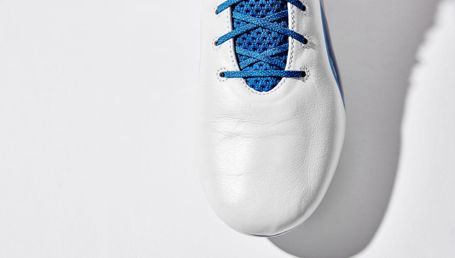 puma-evotouch-white-blue-img15.jpg