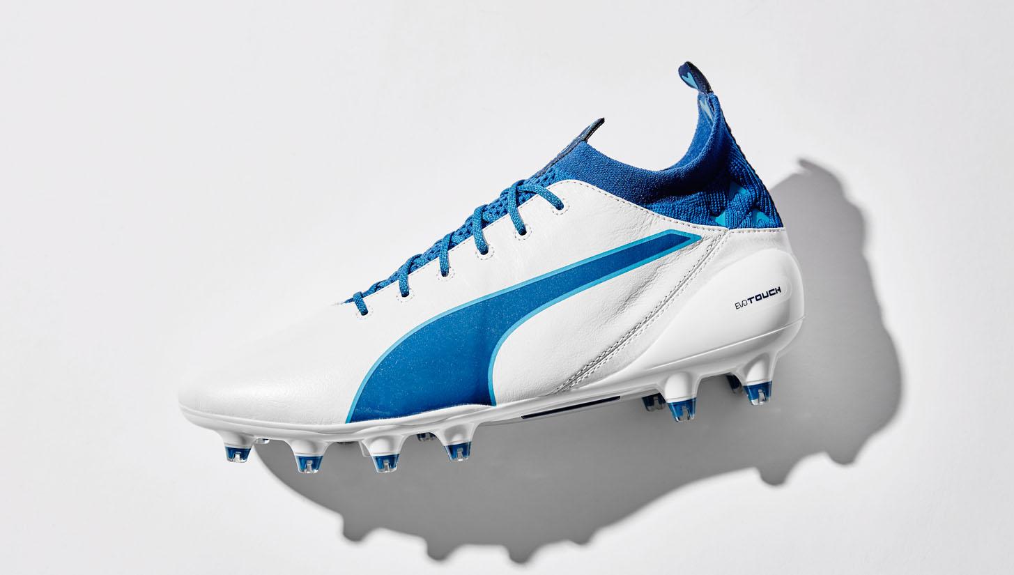 puma-evotouch-white-blue-img12.jpg