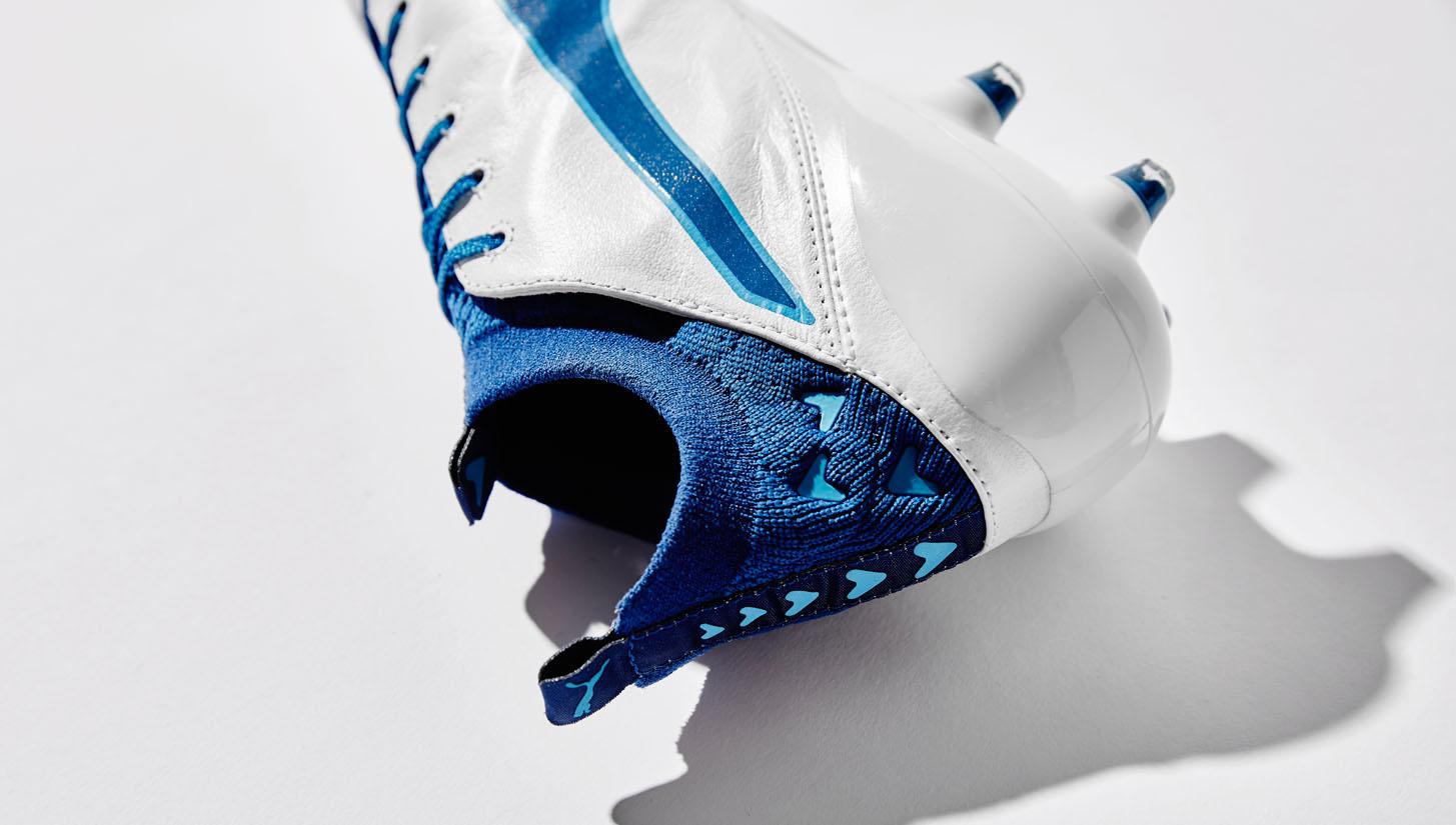 puma-evotouch-white-blue-img7.jpg