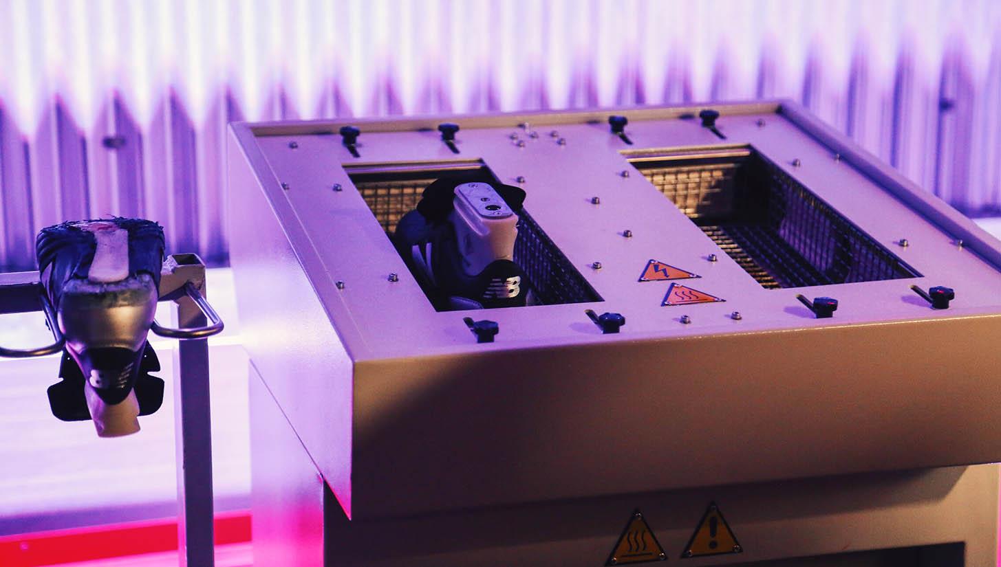 nb-made-in-uk-making-of_0012_img_4170.jpg