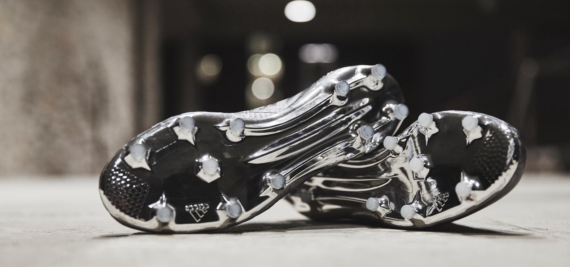 silver-ace-7.jpg